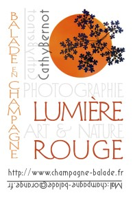 lumiere-rouge-blog
