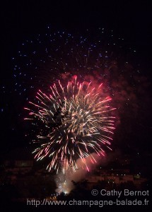 feu-artifice-ardeche