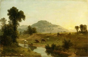 asher-durand-paysage