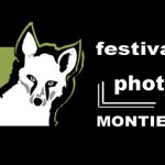 Montier en Der | Festival photo animalière et de nature