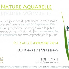 invitation-verzenay-aquarelle-web