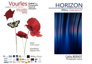 flyer-cath-vourles
